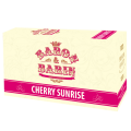 CHERRY SUNRISE
