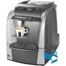 Lavazza BLUE LB 2300 SAECO SINGLE CAP