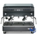 Bianchi SARA AUTOMATIC COFFEE DOSAGE DISPLAY 2 GR