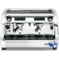 Bianchi SOFIA AUTOMATIC COFFEE DOSAGE 2GR