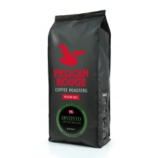 """PELICAN ROUGE """"DISTINTO""""(30%A)1000г"""