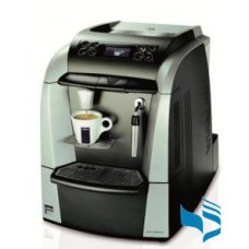 Lavazza BLUE LB 2301 SAECO SINGLE CAP w.STEAM